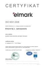 Elmark 9001 PL