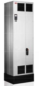 danfoss-lowharmonicdrive-136x300