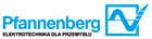 Pfannenberg-small2