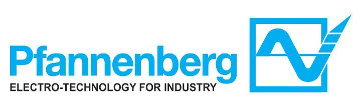 Pfannenberg_logo