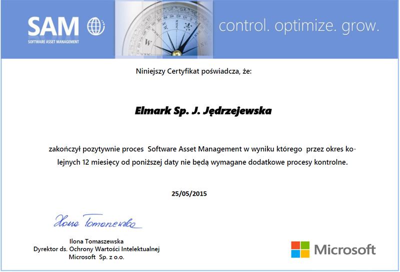microsoft-certyfikat