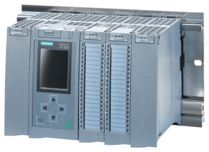 S71500_2