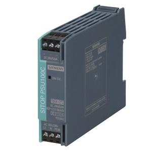 psu100cA00-600x600